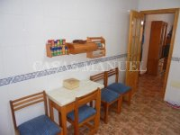 Ground Floor Apartment in Los Alcazares (6)