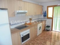 Ground Floor Apartment in Los Alcazares (5)
