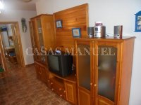 Ground Floor Apartment in Los Alcazares (4)
