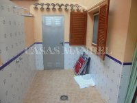 Ground Floor Apartment in Los Alcazares (13)