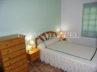 Ground Floor Apartment in Los Alcazares (8)
