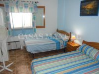 Ground Floor Apartment in Los Alcazares (11)