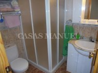 Ground Floor Apartment in Los Alcazares (10)