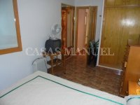 Ground Floor Apartment in Los Alcazares (9)