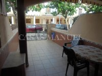 Ground Floor Apartment in Los Alcazares (15)
