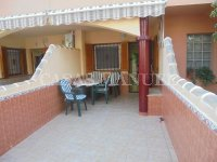 Ground Floor Apartment in Los Alcazares (1)