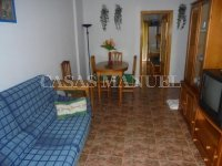 Ground Floor Apartment in Los Alcazares (3)