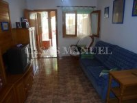 Ground Floor Apartment in Los Alcazares (2)