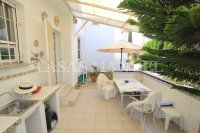 2 Bed Villa with Separate Guest Apartment - Central Quesada  (11)