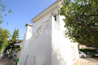 2 Bed Villa with Separate Guest Apartment - Central Quesada  (12)