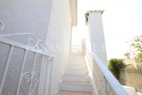 2 Bed Villa with Separate Guest Apartment - Central Quesada  (13)