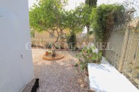 2 Bed Villa with Separate Guest Apartment - Central Quesada  (26)