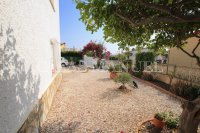 2 Bed Villa with Separate Guest Apartment - Central Quesada  (27)