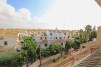 Contemporary South-Facing Townhouse - Res. Rocajuna (12)