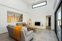 New Build Villas in Daya Nueva (14)