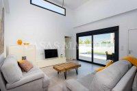 New Build Villas in Daya Nueva (16)