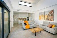 New Build Villas in Daya Nueva (20)