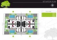 New Build Villas in Daya Nueva (32)