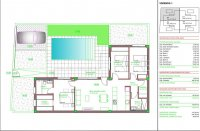New Build Villas in Daya Nueva (30)