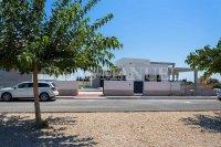 New Build Villas in Daya Nueva (29)