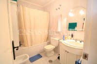 Attractive Apartment in Torrevieja (7)