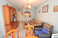 Attractive Apartment in Torrevieja (2)