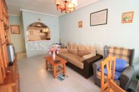 Attractive Apartment in Torrevieja (3)