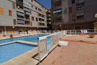 Attractive Apartment in Torrevieja (0)