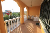 Charming 4 Bed Villa With Pool + Garage - Lomas Del Rame (11)