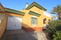 Charming 4 Bed Villa With Pool + Garage - Lomas Del Rame (5)