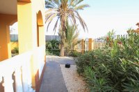 Charming 4 Bed Villa With Pool + Garage - Lomas Del Rame (9)
