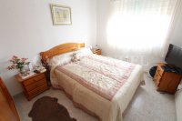 Charming 4 Bed Villa With Pool + Garage - Lomas Del Rame (21)