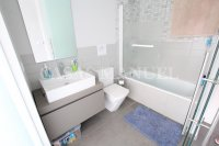 Luxury 2 Bed / 2 Bath Garden Apartment  (7)