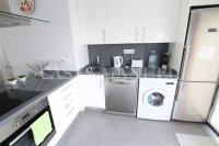 Luxury 2 Bed / 2 Bath Garden Apartment  (11)