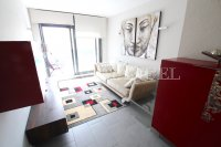 Luxury 2 Bed / 2 Bath Garden Apartment  (5)