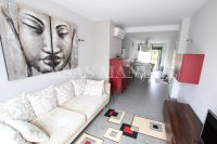 Luxury 2 Bed / 2 Bath Garden Apartment  (1)