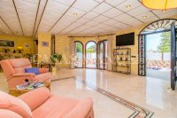 Stunning Luxury Villa in La Zenia (4)