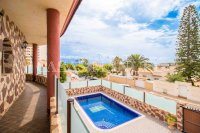 Stunning Luxury Villa in La Zenia (31)