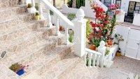 A Charming Moroccan-Style Villa  (27)