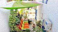 A Charming Moroccan-Style Villa  (28)