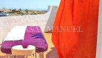 A Charming Moroccan-Style Villa  (30)