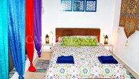 A Charming Moroccan-Style Villa  (36)