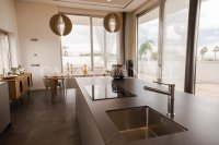 Luxury Villas in Torre de la Horadada (12)