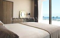 Luxury Villas in Torre de la Horadada (21)