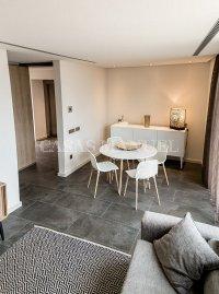 Luxury Villas in Torre de la Horadada (31)