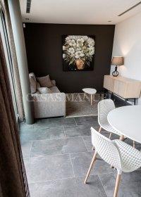 Luxury Villas in Torre de la Horadada (32)