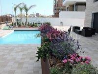 Luxury Villas in Torre de la Horadada (30)