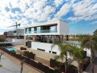 Luxury Villas in Torre de la Horadada (34)
