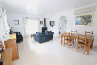 Luxury 5 Bed Villa With Separate Guest Accommodation  (2)
