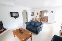 Luxury 5 Bed Villa With Separate Guest Accommodation  (6)
